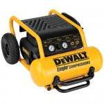 DeWalt D55146 review