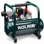 Rolair JC10 Review