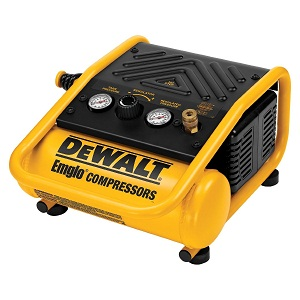 DeWalt D55140 Review