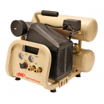 ingersoll-rand-p1iu-a9-review