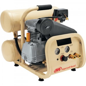 Ingersoll Rand P1IU-A9 Review