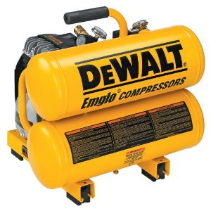 DeWalt D55151 Review
