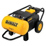 DeWalt D55684 Review