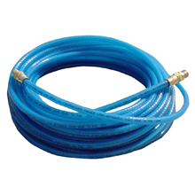 Best Air Compressor Hoses