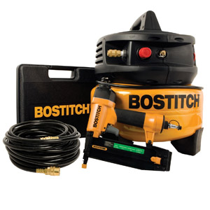 Bostitch UCPACK1850BN combo kit review