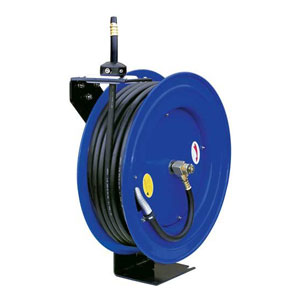 air-compressor-hose-reel