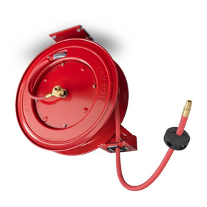 air hose reel reviews