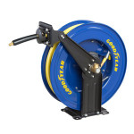 best air hose reel