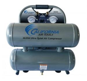 California Air Tools CAT-4620A Review
