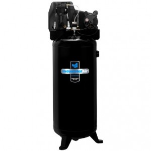Industrial Air ILA3606056 60-Gallon Review
