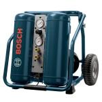 Bosch CET4-20W-review