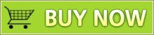 Click for Best Prices
