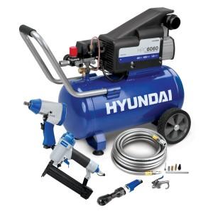 Hyundai HPC6060 price