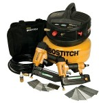 Bostitch CPACK2A-R Review