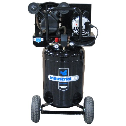 Industrial Air Ila3606056 60 Gallon Review