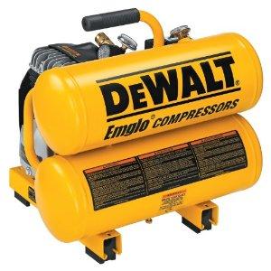 DeWalt D55151 Review