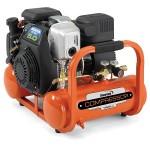 Industrial Air CTA5090412 Review