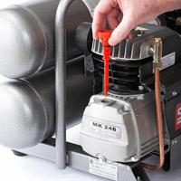 oil-free-vs-oil-lubricated-air-compressor
