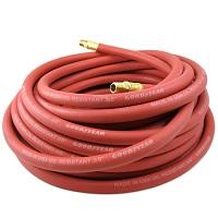 air-hose