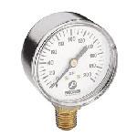 air-pressure-gauge